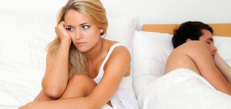Меры предохранение в сексе