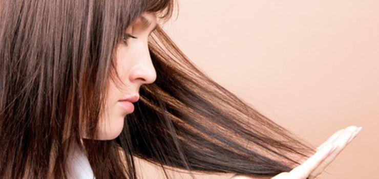 утюг для волос скарлет