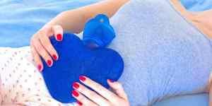Аденомиоз киста яичника лечение народными средствами