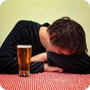 алкоголизм запой снятие запоя